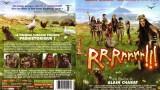RRRrrrr!!! online film  online film