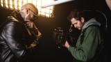 Rytmus Film – Tempos online film
