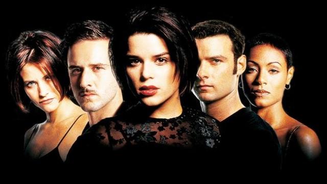 Vreskot 3 (2000)