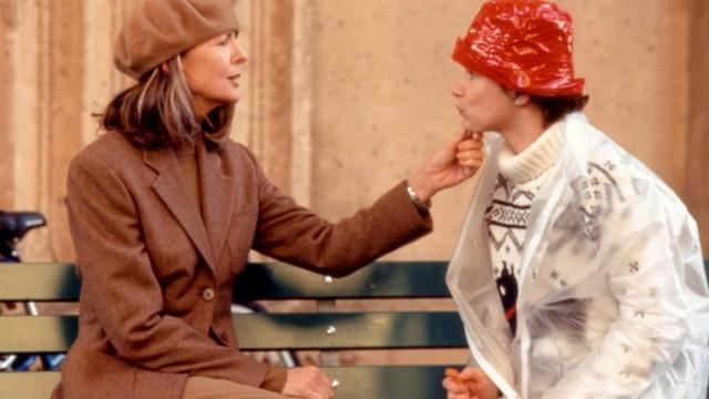 Iná sestra (1999)