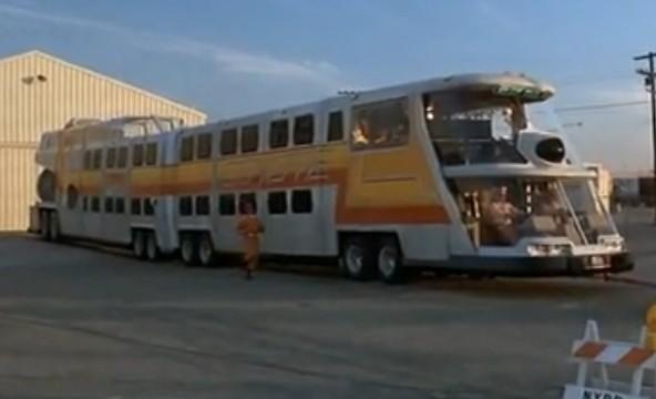 Autobus online film