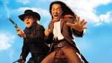 Vtedy na východe (2000)