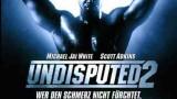 Neporazitelný 2: Poslední zůstává 2006
