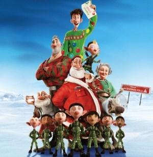 Velká vánoční jízda online film online film