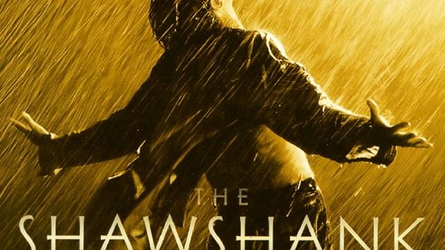 Vykoupení z věznice Shawshank (1994) online film
