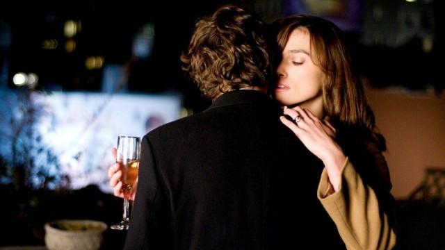 Včera v noci (2010)