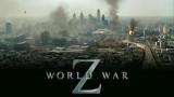 Světová válka Z / Svetová vojna Z / World War Z 2013 online film