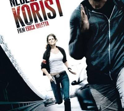 Nebezpečná kořist (2011)