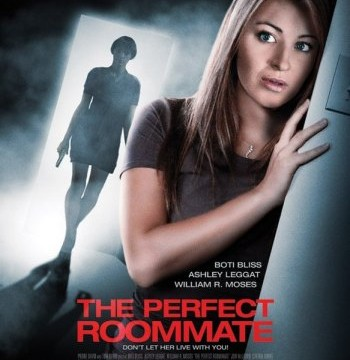 Psychopatka (2011)