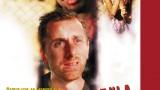 Za bránami pekla (1997)